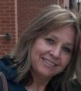 Lori Henry